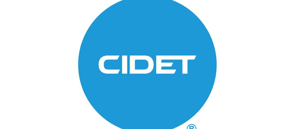 CIDET-at-the-vanguard-of-worlds-technology-development