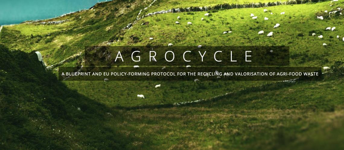 agrocycle-website-header