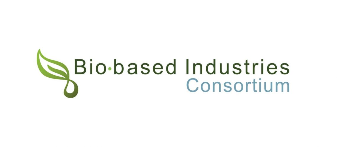 Exergy-as-new-full-member-of-the-Bio-Based-industries-consortium