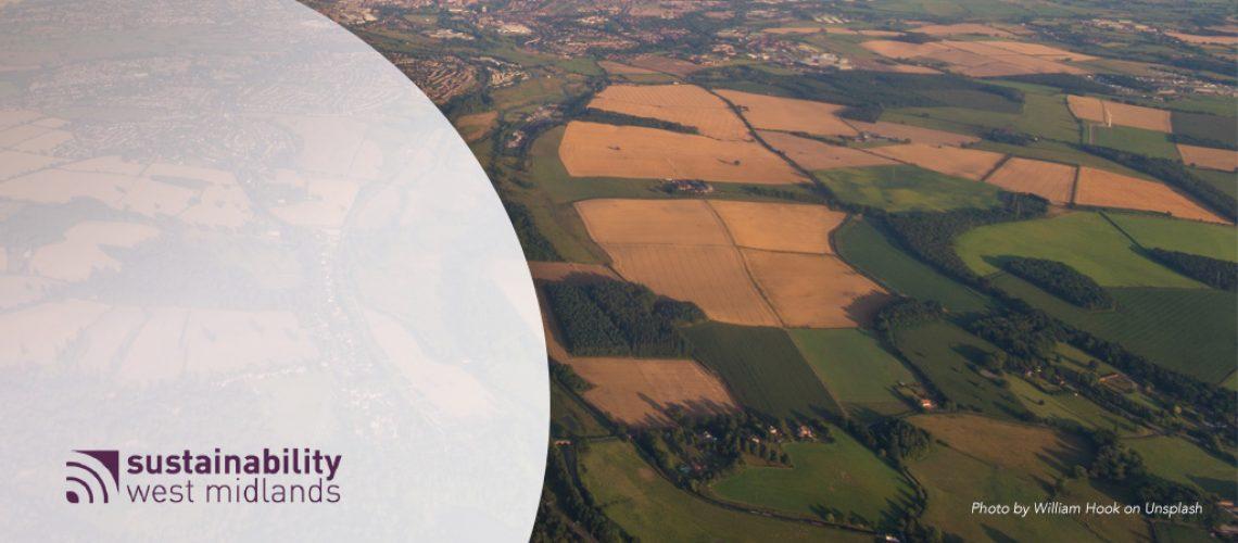 sustainability-west-midlands